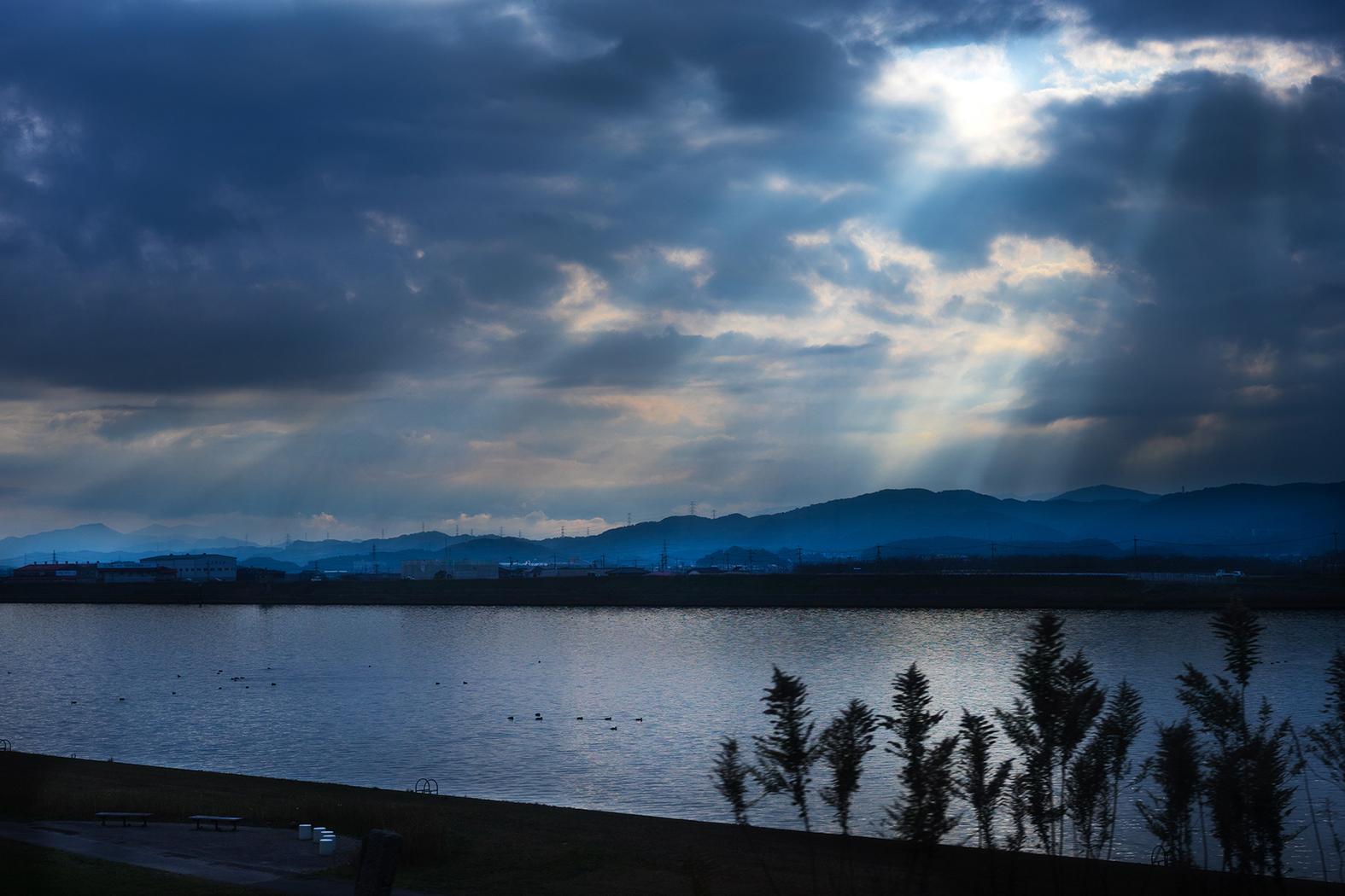 blog181214-遠賀川-DSC06344