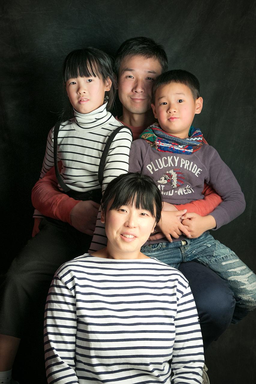 111-fb-family-小林様-0030