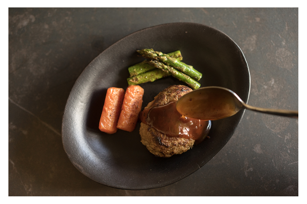 3-fb-料理-DSC067az83