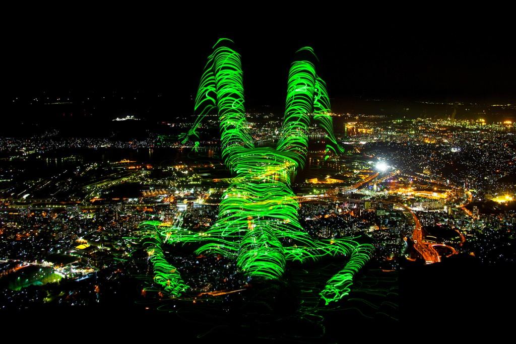 111-fb-北九州夜景-IMG_4202-2