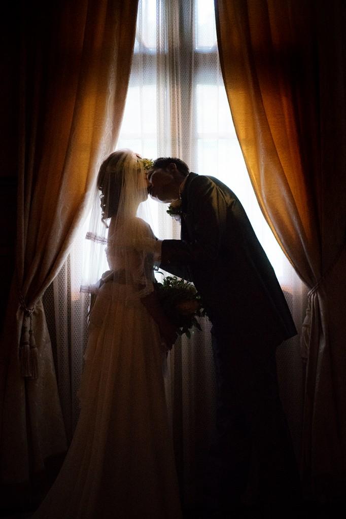 0-fb-wedding-052