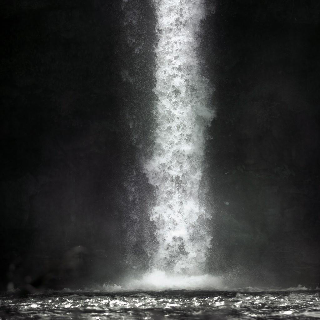0---fb-滝