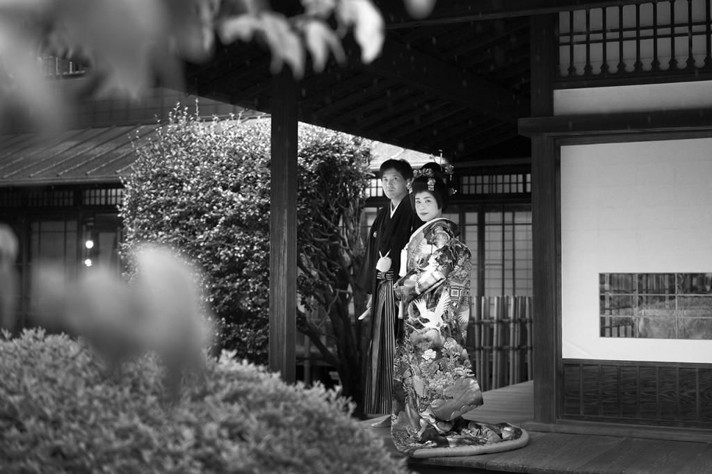 0-fb-wedding-167