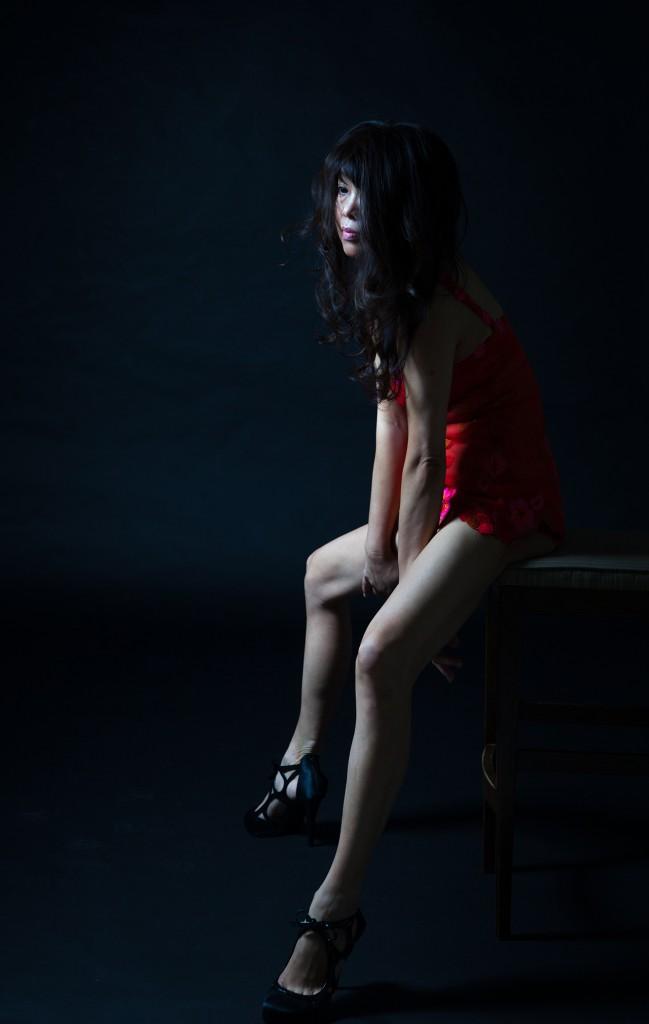 11-fb-ふじこさん-IMG_8715-22