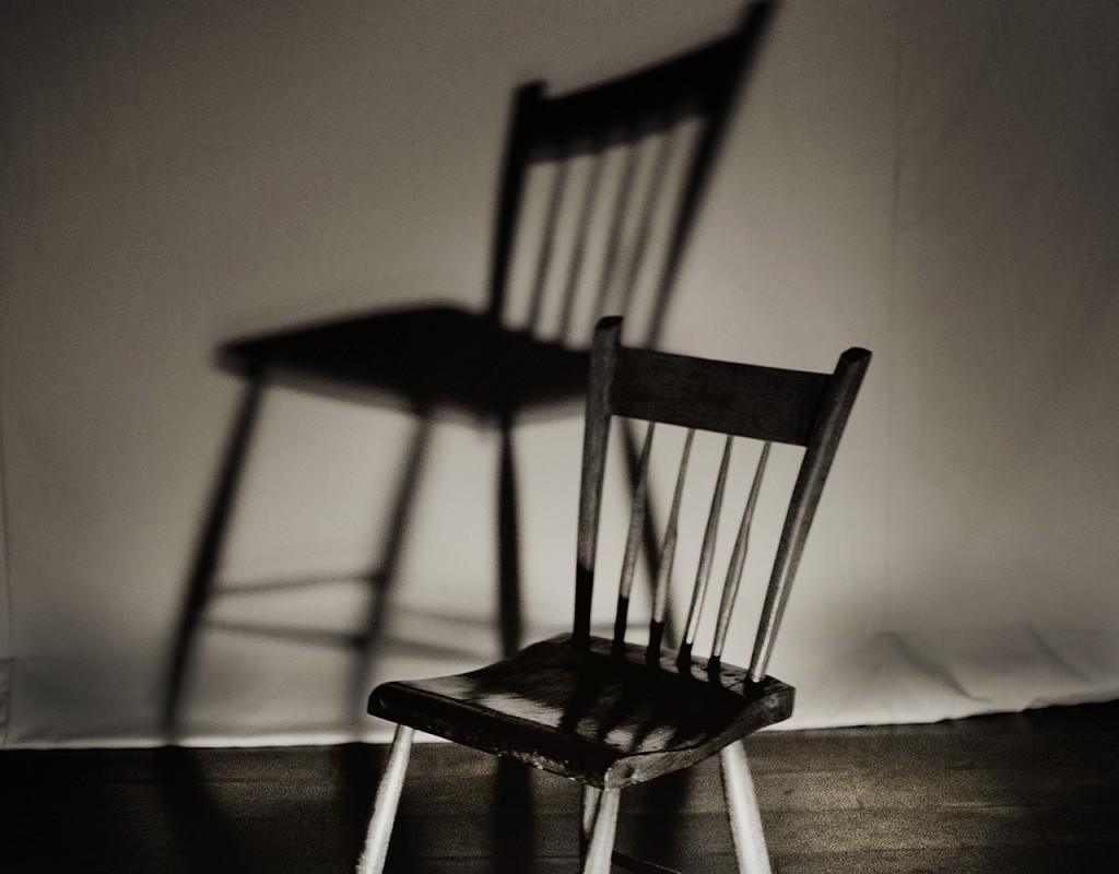 0-----fb-椅子-IMG_7344