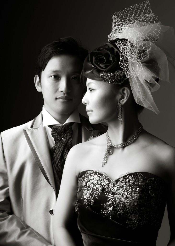 0-fb-wedding-宮崎様-168