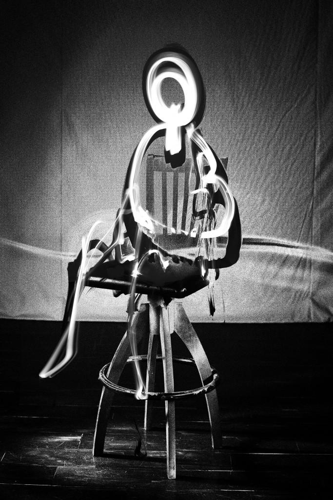 2-fb-椅子-IMG_7333-2