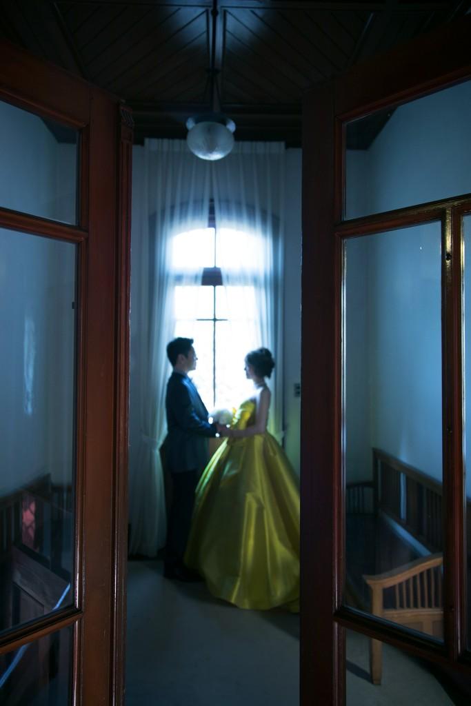 0-fb-wedding-斉藤様-BE8A4805