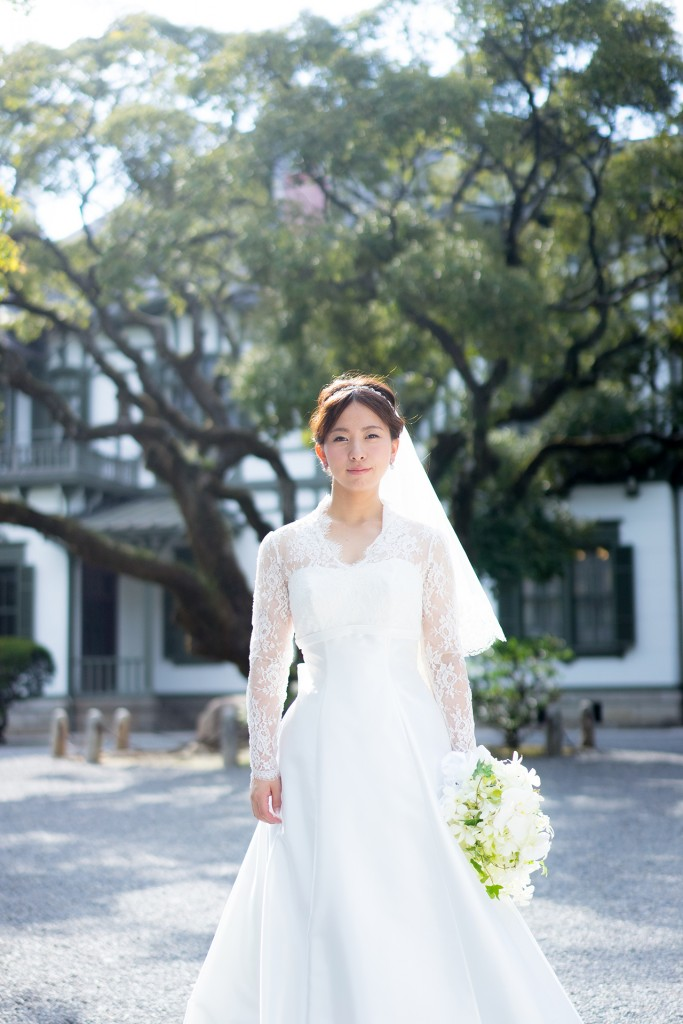1-fb-wedding-山縣様-139