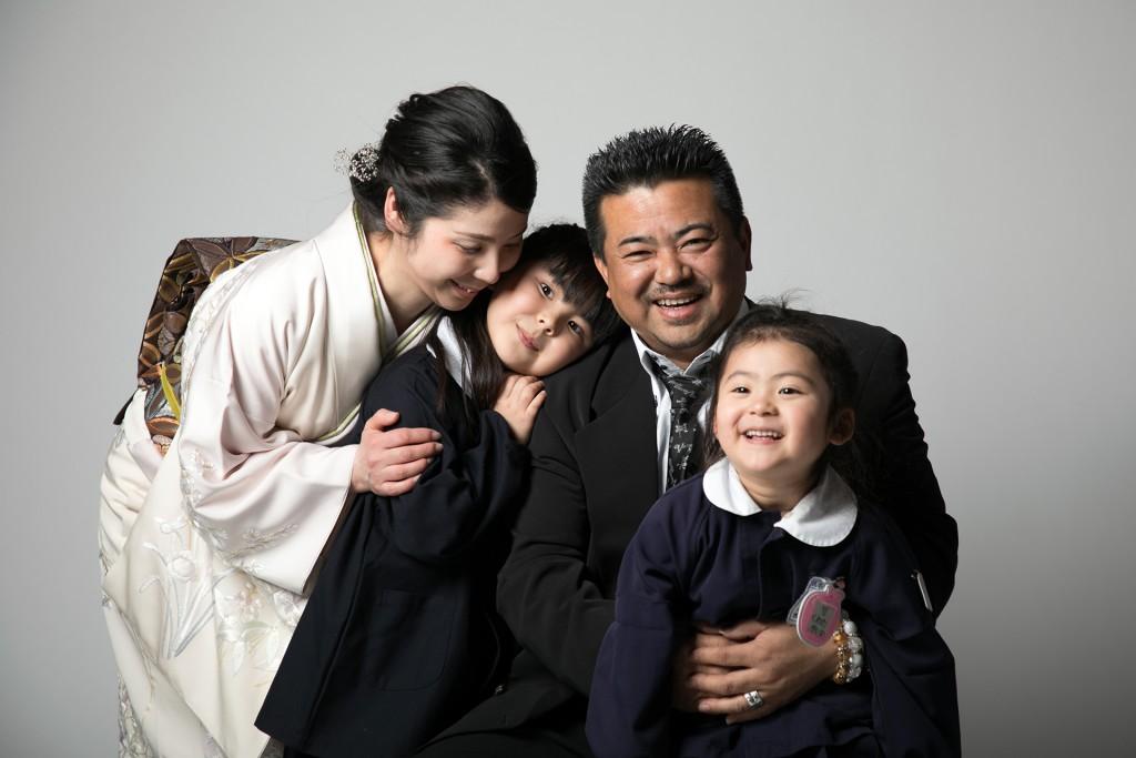 0-fb-family-桑田さん-BE8A-9724