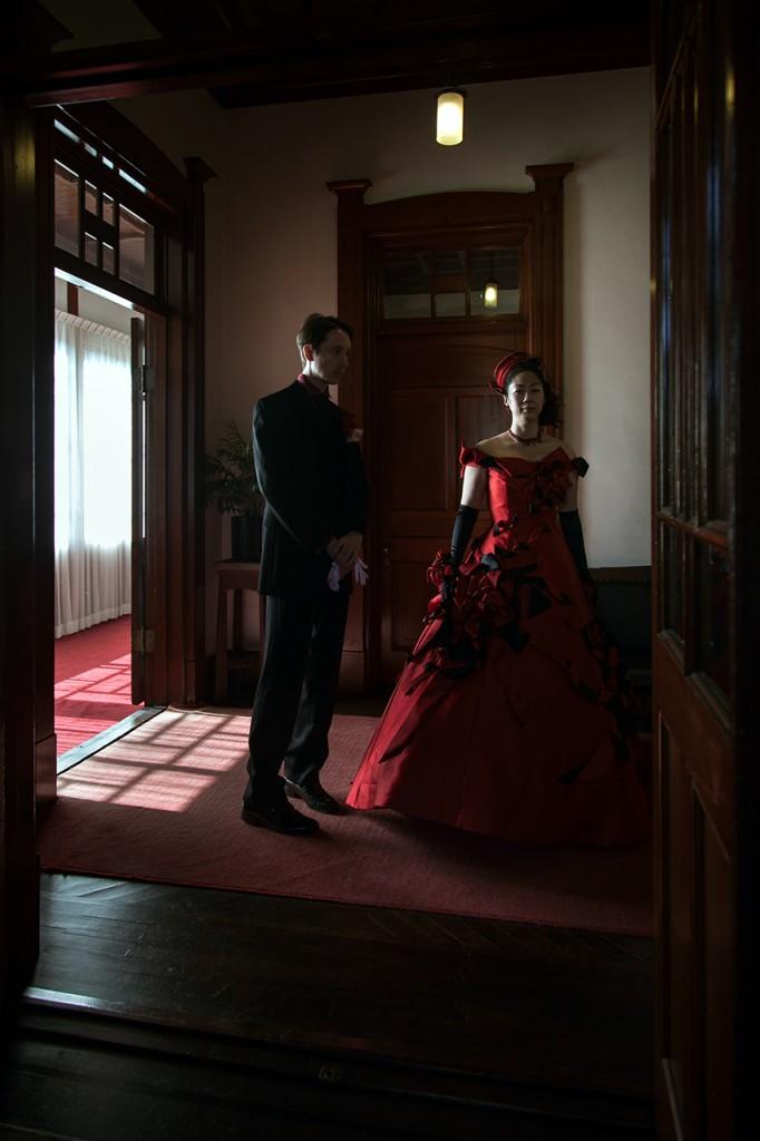0-fb-wedding-グランジェントさん-048