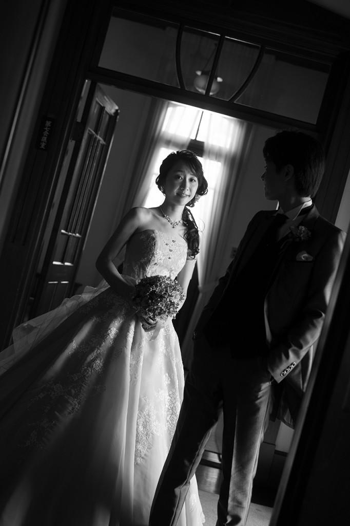 00-fb-wedding-魚住様-NK-189