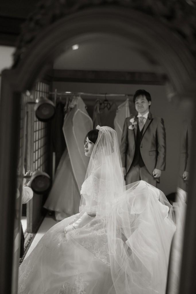 000-fb-wedding-財賀様-276