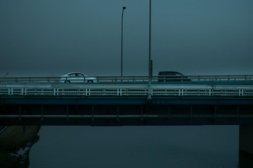1-fb-黄泉-遠賀川-橋-J71A1340-2