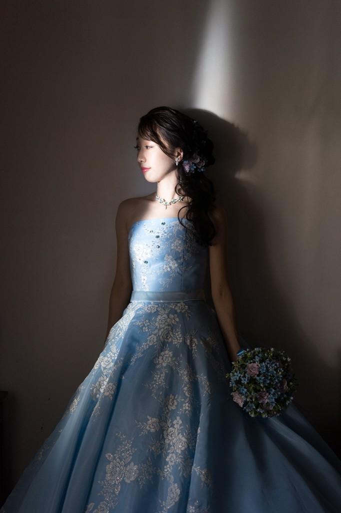 3-fb-wedding-NK-魚住様-200