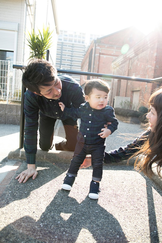 0-0-0-fb-福光様-family-025