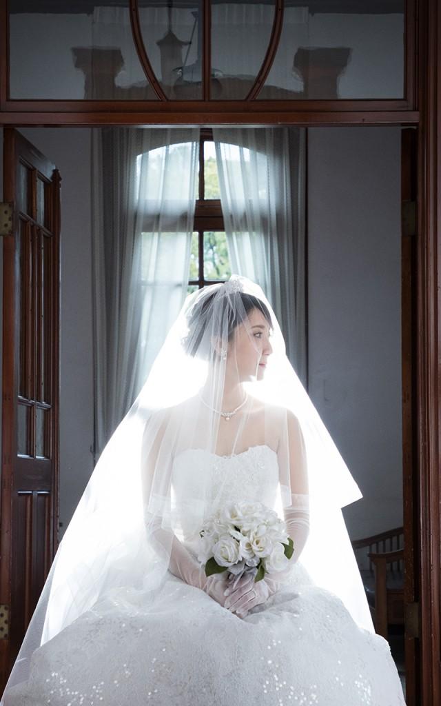 0--1fb-wedding-NK-朝倉様-80