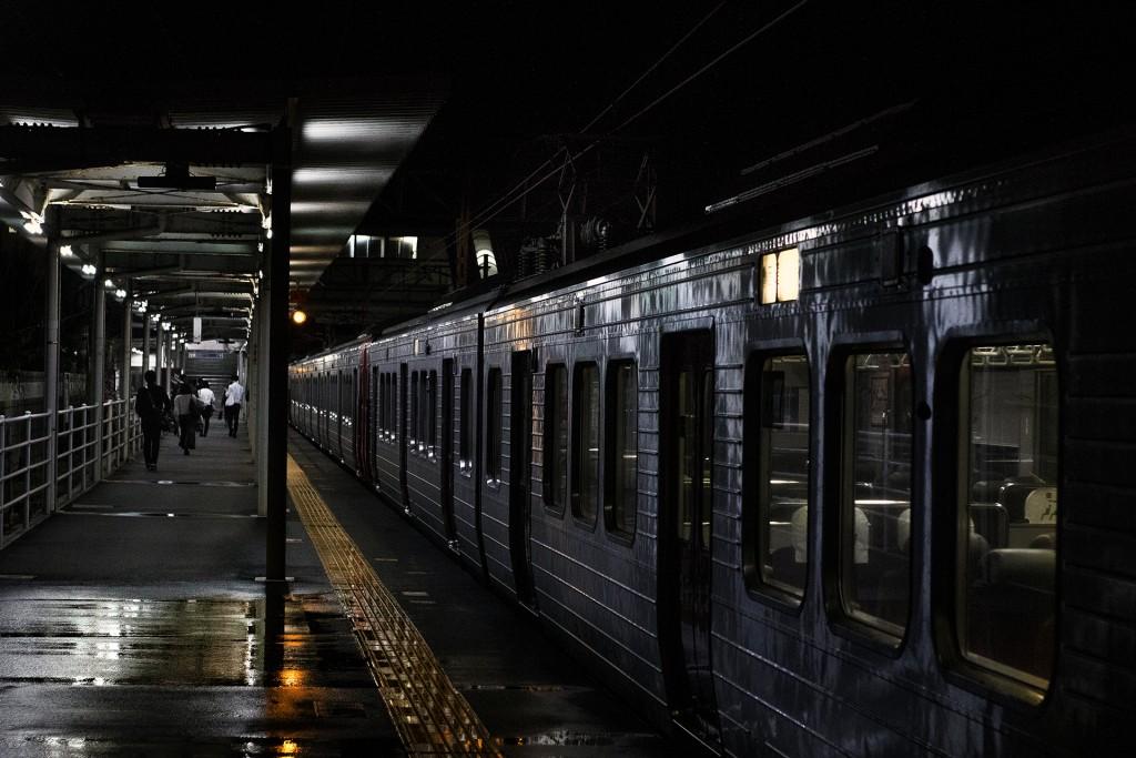 0--fb-駅-東郷駅-J71A1717-3