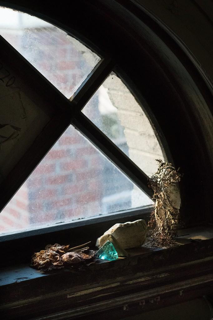 0--fb-黄泉-窓-J71A2014