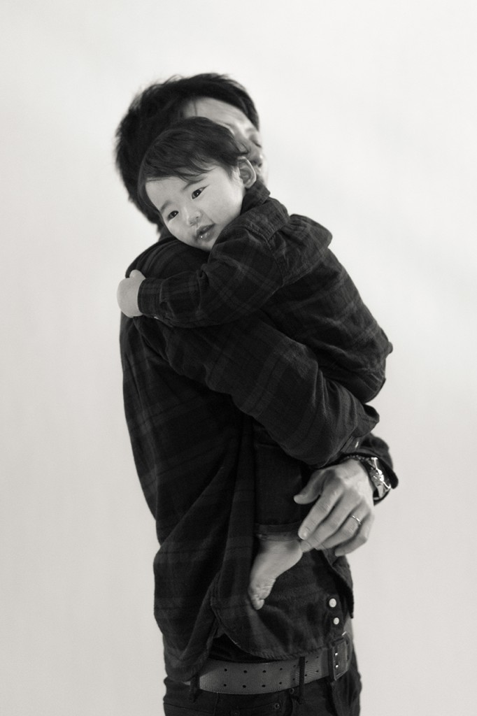 00-fb-family-福光様-052