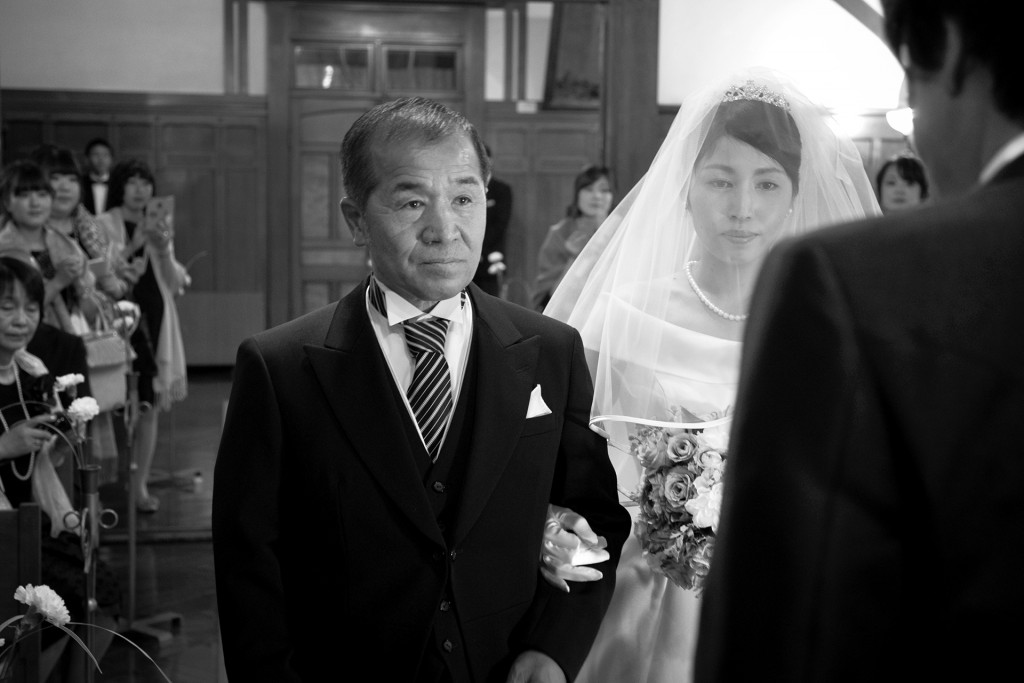 2-fb-wedding-NK-141