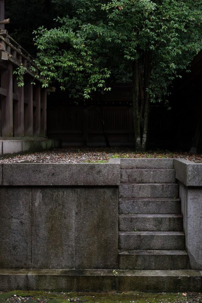0-0-0-fb-wedding-神社-NK-堺様-DSC04241