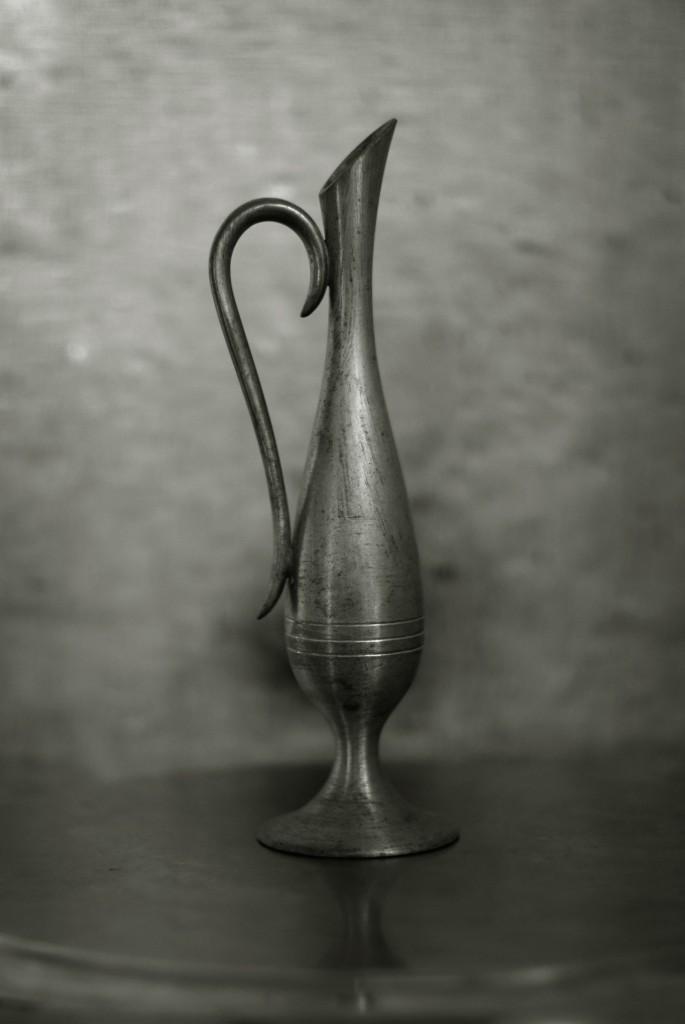 3-fb-art-花瓶-2313