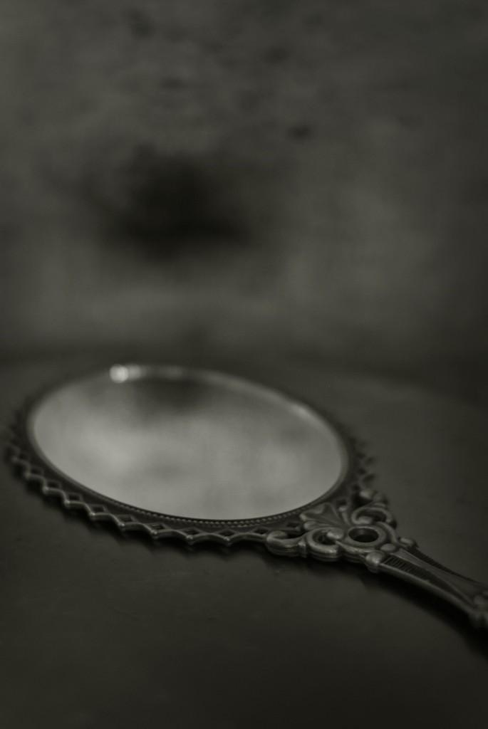 5-fb-art-鏡-2316