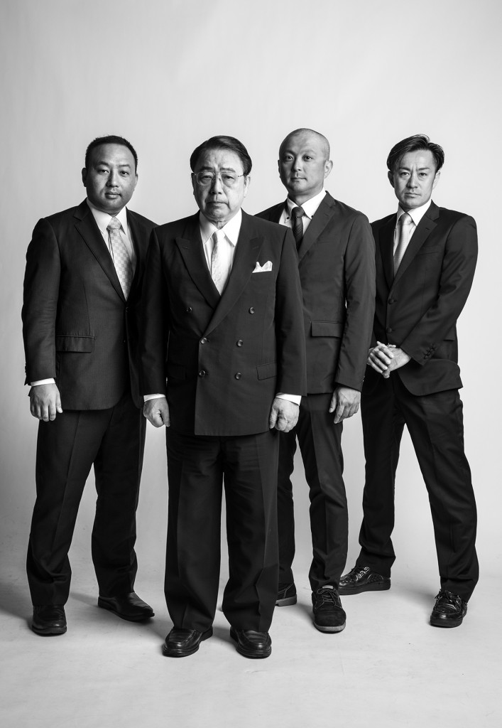 0-1-fb-family-木下様-0007