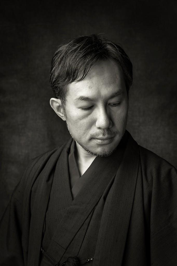 0--fb-久原様-portrait-0056-2
