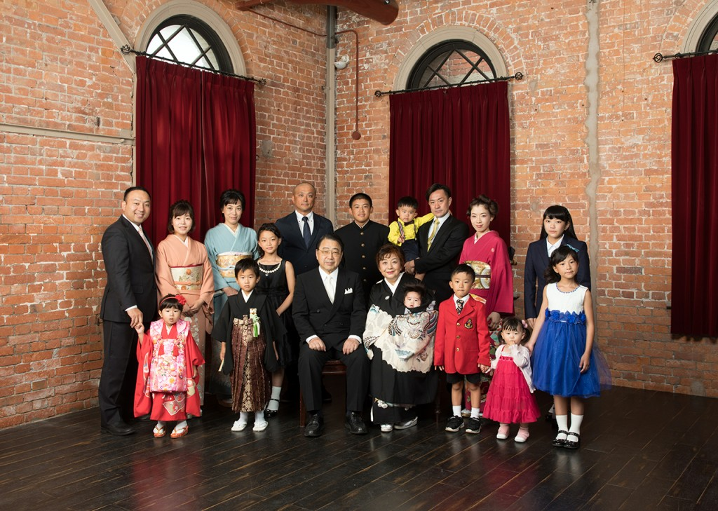 00-fb-family-集合-木下様-0017