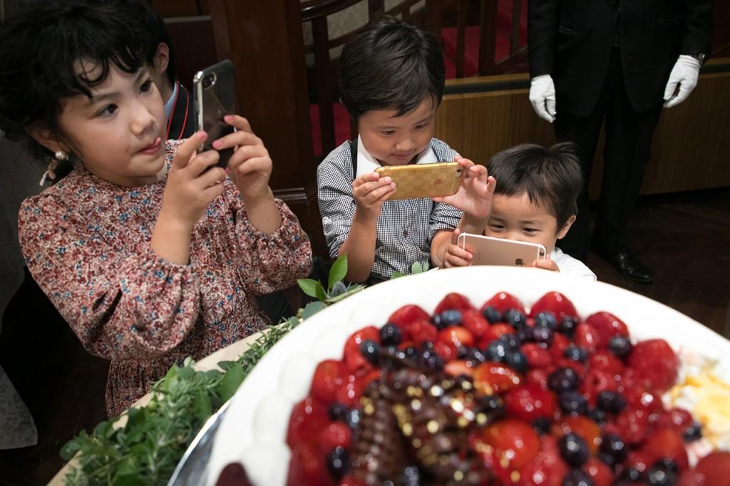 1-fb-wedding-NK-小能見様BE8A1644