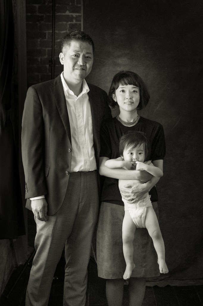 11-fb-family-小倉様-0075