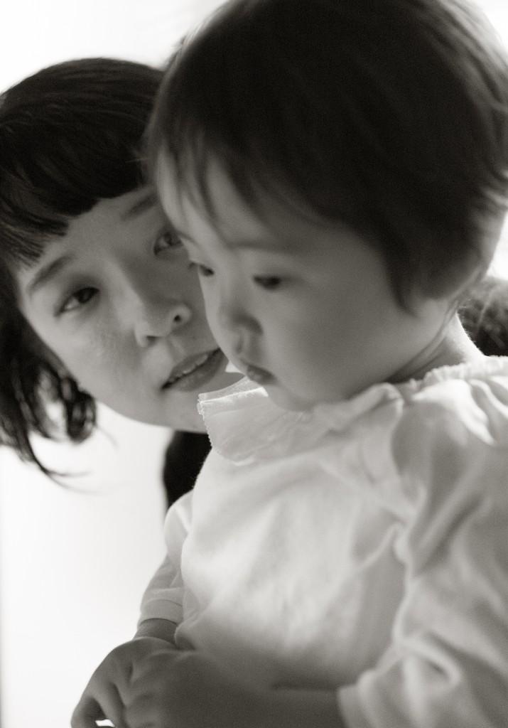 3-3-fb-family-小倉様-000---081