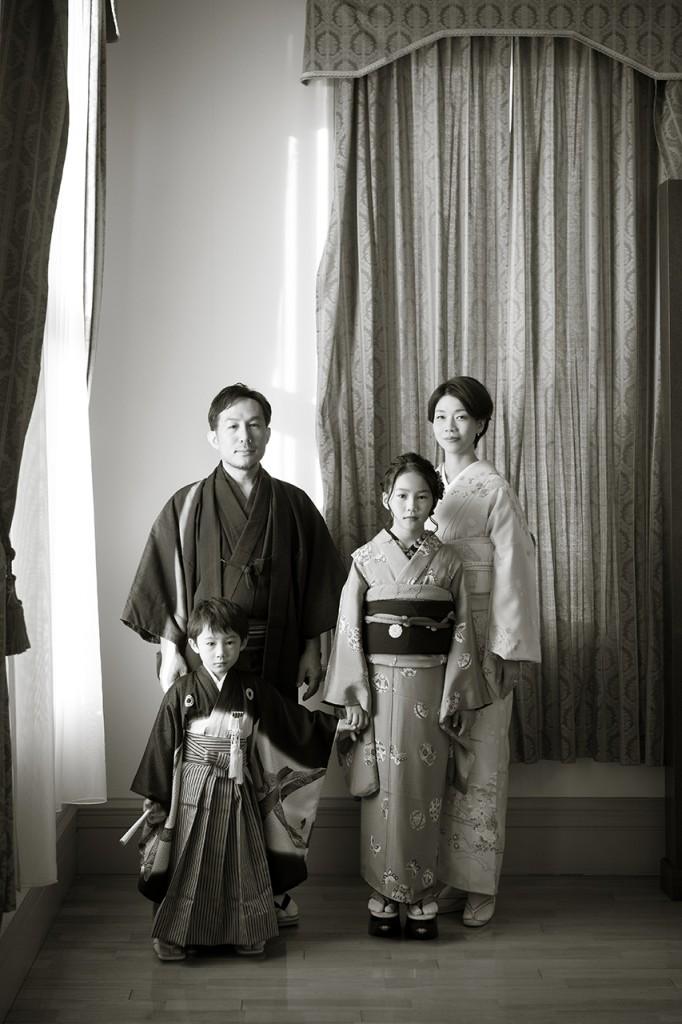 3---fb-七五三-family-久原様-0093-2