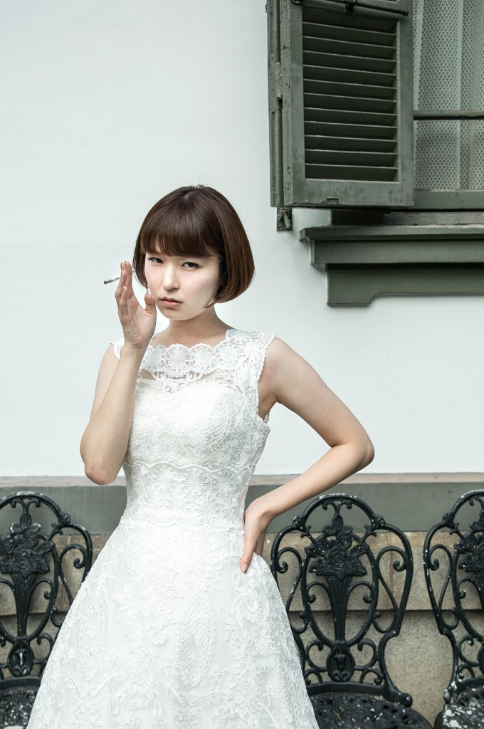 3-fb-wedding-NK-古清水様-BE8A91140