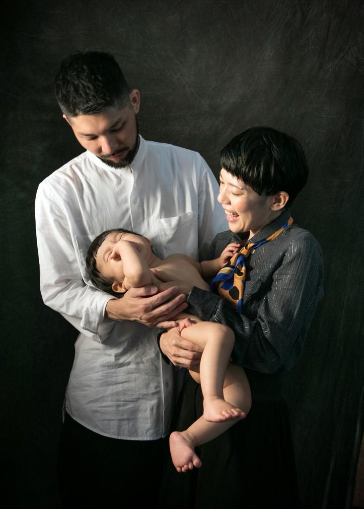 66-fb-family-竹中様-0067