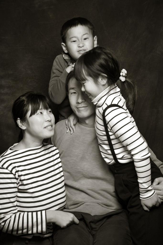 333-fb-family-小林様-0048-2